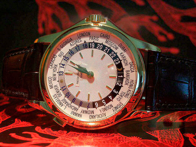 Покупать в ломбардах можно часы ли час стоимость ситроен нормо на