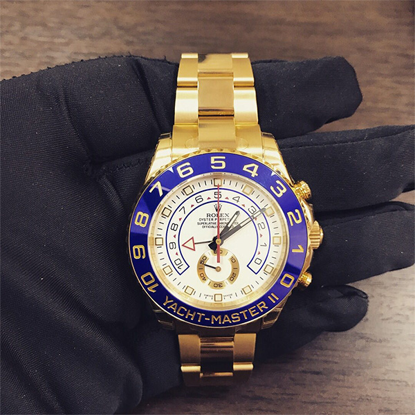 Продать часы - скупка часов швейцарских брендов по дорогой цене в Москве fbc1963644e