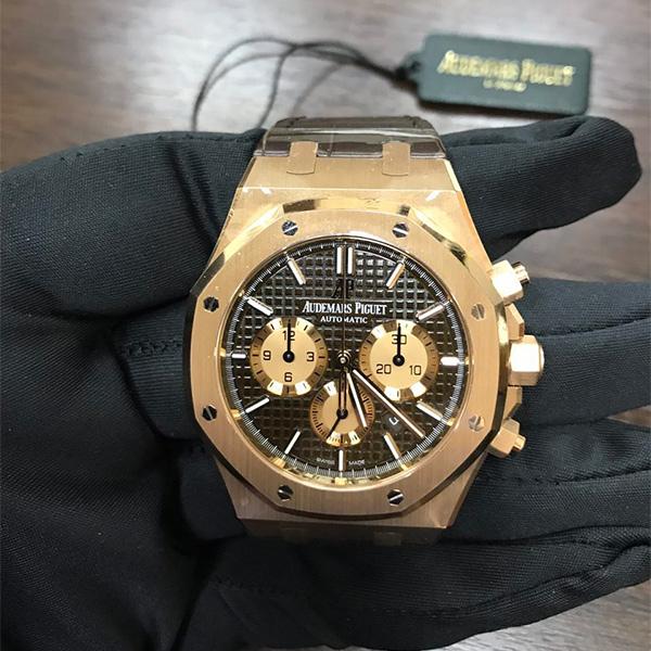 f9fa4114cb8b Продать часы - скупка часов швейцарских брендов по дорогой цене в Москве
