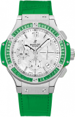 Hublot Big Bang Tutti Frutti Steel 341.SG.6010.LR.1922