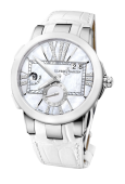 UN Executive Dual Time Lady 243-10/391