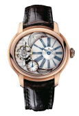 Audemars Piguet Millenary Deadbeat Seconds 26091OR.OO.D803CR.01