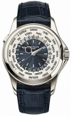 Patek Philippe Complicated Watches 5130P-001