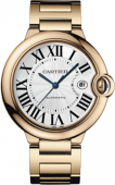 Cartier Ballon Bleu de Cartier Large W69006Z2