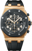Audemars Piguet Royal Oak Offshore Chronograph 25940OK.OO.D002CA.01