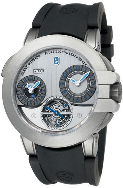Часы harry ломбард winston круглые стоимость настенные часы