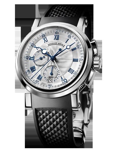 12 5zu breguet интернет часов ломбард 5827bb швейцарские сдать часы
