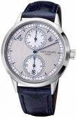 Patek Philippe Complicated Watches 5235G