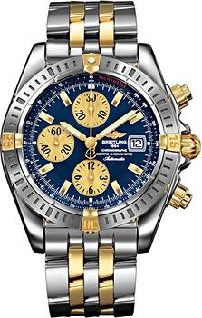Часы ломбард breitling стоимость брайтлинг часы
