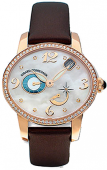 Girard-Perregaux Cat`s Eye Power Reserve 80480D52A761-JKBD