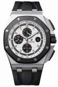 Audemars Piguet Chronograph 26400SO.OO.A002CA.01