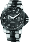 Corum Admiral`s Cup Challenger 48 947.951.94/V791 AN14