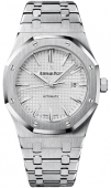 Audemars Piguet Royal Oak Selfwinding 41 mm 15400ST.OO.1220ST.02
