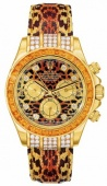 Rolex Daytona Cosmograph 40mm Yellow Gold 116598 SACO