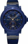 UN Marine Collection Black Sea 263-99LE-3C