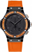 Hublot Big Bang Tutti Frutti Black 341.CO.1110.LR.1906