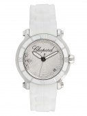 Chopard Happy Sport Diamonds 36