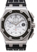 Audemars Piguet Royal Oak Offshore Montoya 26030I0.OO.D001IN.01