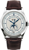 Patek Philippe Complicated Watches 5396G-001