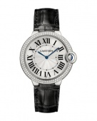Cartier Ballon Bleu de Cartier WE902056