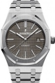 Audemars Piguet Lady Royal Oak Selfwinding 15450ST.OO.1256ST.02