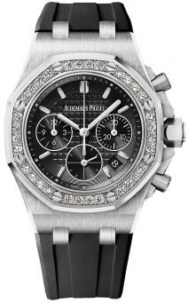 Audemars Piguet Royal Oak Offshore 26231ST.ZZ.D002CA.01
