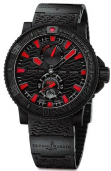 UN Marine Collection Black Sea 263-92-3C