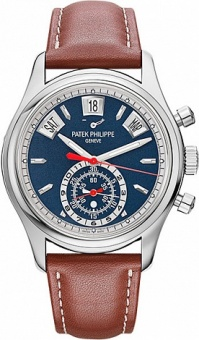 Patek Philippe Complicated Watches 5960/01G