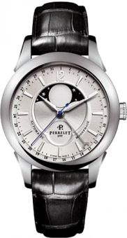 Perrelet Moonphase A1039/6