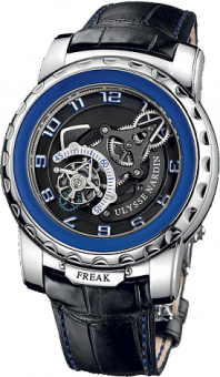 UN Complications Phantom 2080-115/02