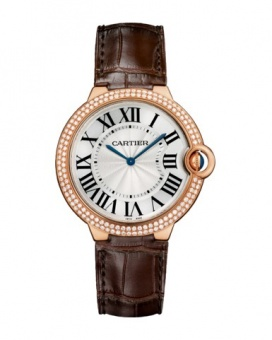 Cartier Ballon Bleu de Cartier WE902055