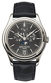 Patek Philippe Complicated Watches 5146P-001