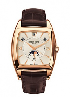 Patek Philippe Complicated Watches 5135R-001