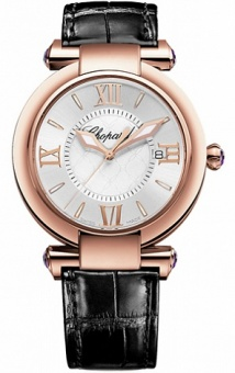Chopard Imperiale 36mm 384221-5001